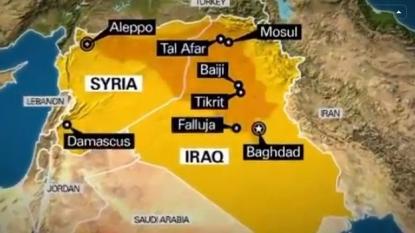 Toll in Syria regime strikes near Damascus rises to 34 civilians
