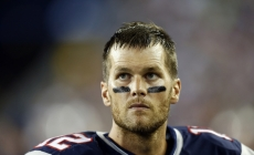 Deflategate News: NFL Upholds Tom Brady Suspension, Patriots Quarterback Files