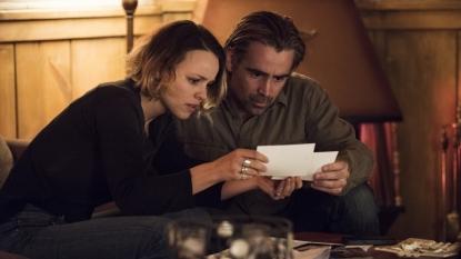 'True Detective' season 2, episode 8 (finale) spoilers: Moving past Taylor