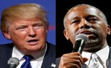 Trump proposals risk deepening GOP rift on immigration