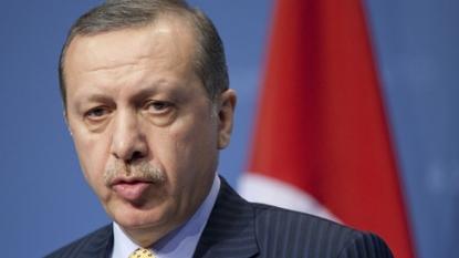 Turkey: Early elections November 1