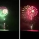 Kardashian Pisses Off Marina Del Rey With A Surprise Fireworks Show