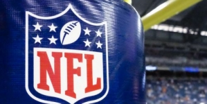 Twitter and the NFL have new surprises in store for upcoming season