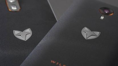 UK-based Wileyfox unveils Storm and Swift: Mid-range Cyanogen OS smartphones
