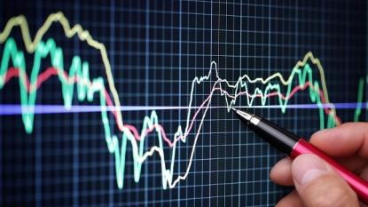 US bond prices drop as stocks bounce