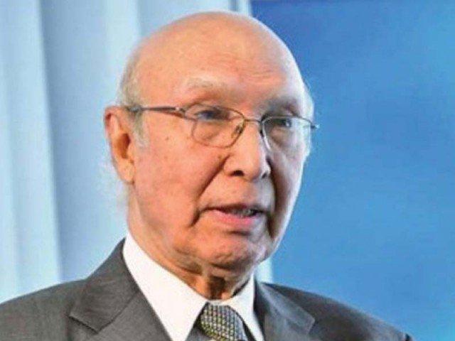 US urges India, Pak to resume dialogue