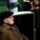 Ukraine Reaches Debt Deal