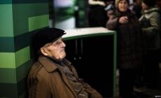 Ukraine dodges default with $3.6 billion debt deal