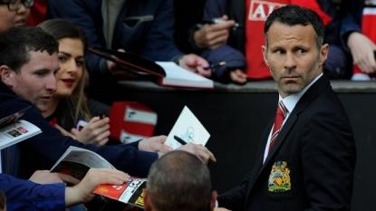 United players train ahead of season opener against Tottenham