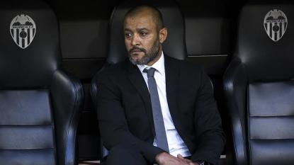 Valencia will attack in Monaco – Nuno, Parejo