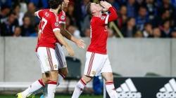 Van Gaal determined to break Swansea jinx