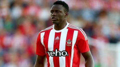 Tottenham transfer target Victor Wanyama misses Southampton Europa League