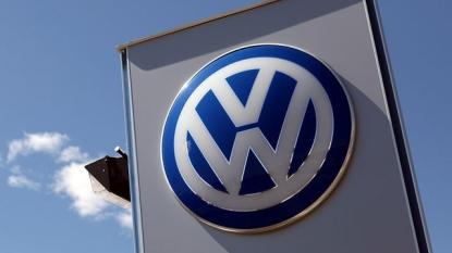 Volkswagen recalls 41300 vehicles in Canada for airbag fault