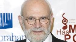 Famed Neurologist Oliver Sacks Dies at 82