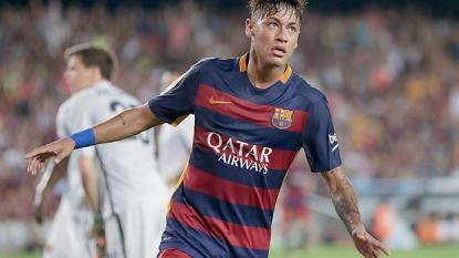 Manchester United In Negotiations For La Liga Superstar