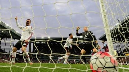 Villa confirm Adama Traore deal