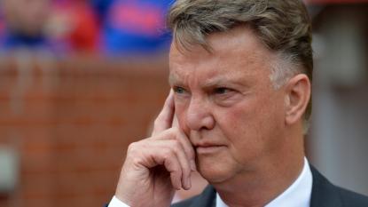 Wayne Rooney has increased the pressure on himself