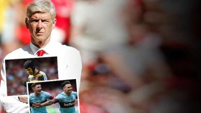 Adrian Hails West Ham's flawless Start to the Season Following Arsenal Win