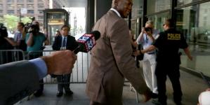 Michael Jordan testifies against defunct grocery store that misused his image