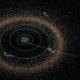 Where will NASA's New Horizons visit next?