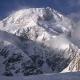 White House says Mount McKinley to be renamed Denali