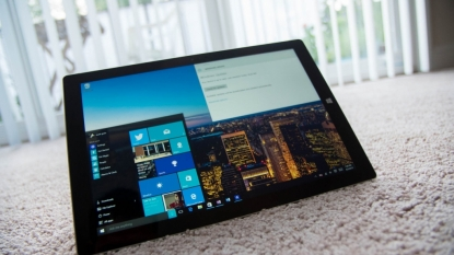 Windows Bridge aims at porting over iOS developers