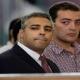Al-Jazeera journalists sentenced to three years in prison in Egypt