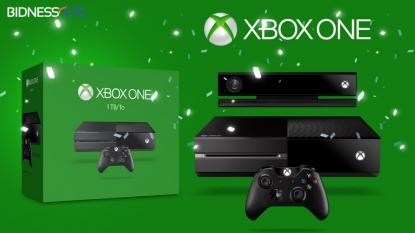 Xbox App on Windows 10 Update trailer