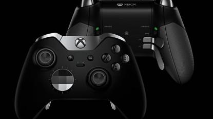 Xbox August Update Brings 1080p/60Fps Streaming on Windows 10