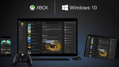 Xbox at GamesCom: backwards compatibility set for November, DVR in 2016
