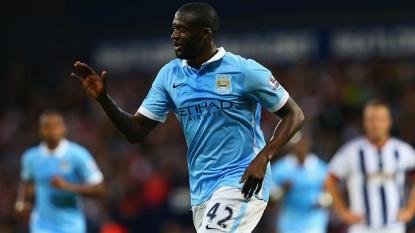 Martin Demichelis Declares Manchester City Premier League Title Favorites