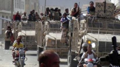 Yemen conflict has killed almost 400 children, UN says