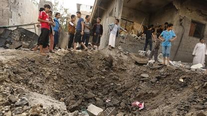 Yemen pro-government troops retake rebel-held base in south