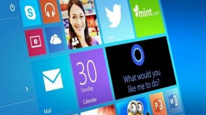 You Can Make Cortana Ditch Bing for Google in Windows 10