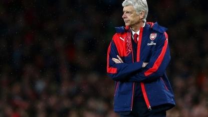 English quartet await Champions League draw
