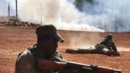 Mali Hotel Attack Claimed by Fighters Linked to Belmokhtar