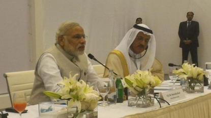 10 takeaways from PM Narendra Modi's UAE visit