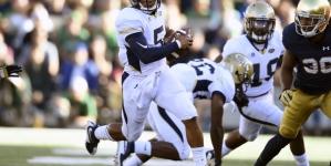 ACC Preview: Duke Blue Devils vs #20 Georgia Tech