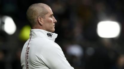 Lomu warns England team