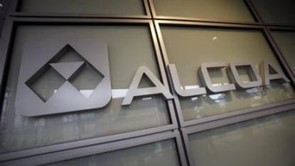 Alcoa splitting into 2 companies