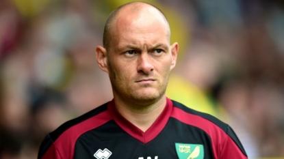Hard work key to Norwich's impressive start, says Neil