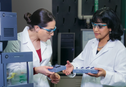 FDA delays decision on key Alexion drug by 3 months