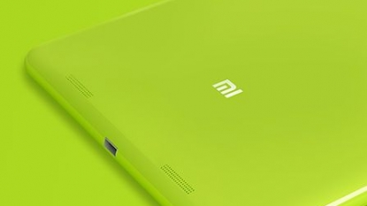 Another Report Says Xiaomi's First Laptop Will Ship Early 2016
