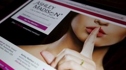 Ashley Madison Faces Multiple Suits Seeking More Than a Half-Billion Dollars