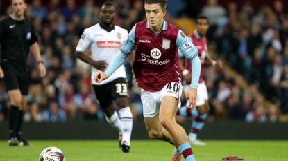 CONFIRMED: Jack Grealish opts to play for England