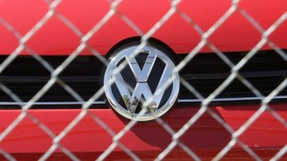 Audi's R&D boss, Porsche engine chief to quit -Bild