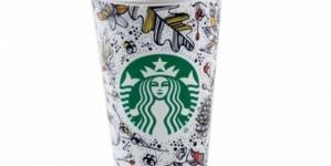 Starbucks announces new fall latte flavor