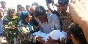 Aylan Kurdi's father is a people smuggler, woman claims