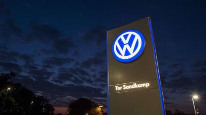 BMW X3 fails emissions — European agency