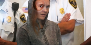 'Baby Doe' case: Accused killer thought child was 'demon'